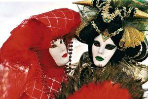 carnival-144251_1280