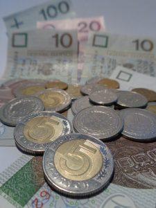 coins-521523_1280