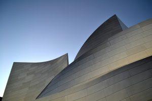concrete-wall-1081956_1280