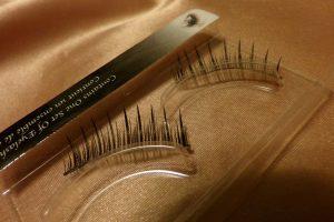 eyelashes-315626_1280