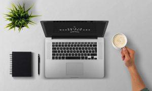 laptop-1205256_1920-1