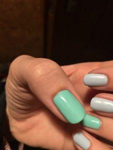nails-1319688_1280