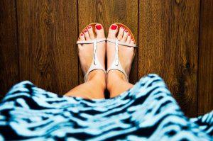 sandals-932756_640